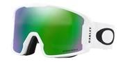 """Seleccione el menú """"COMPRAR"""" si desea comprar unas gafas de Oakley goggles o seleccione la herramienta """"ZOOM"""" si desea ampliar la foto 0OO7070-707014."""