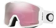 """Seleccione el menú """"COMPRAR"""" si desea comprar unas gafas de Oakley goggles o seleccione la herramienta """"ZOOM"""" si desea ampliar la foto 0OO7070-707017."""