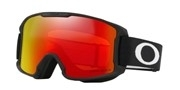 """Seleccione el menú """"COMPRAR"""" si desea comprar unas gafas de Oakley goggles o seleccione la herramienta """"ZOOM"""" si desea ampliar la foto OO7095-03."""