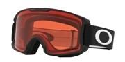 """Seleccione el menú """"COMPRAR"""" si desea comprar unas gafas de Oakley goggles o seleccione la herramienta """"ZOOM"""" si desea ampliar la foto OO7095-04."""