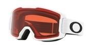 """Seleccione el menú """"COMPRAR"""" si desea comprar unas gafas de Oakley goggles o seleccione la herramienta """"ZOOM"""" si desea ampliar la foto OO7095-09."""