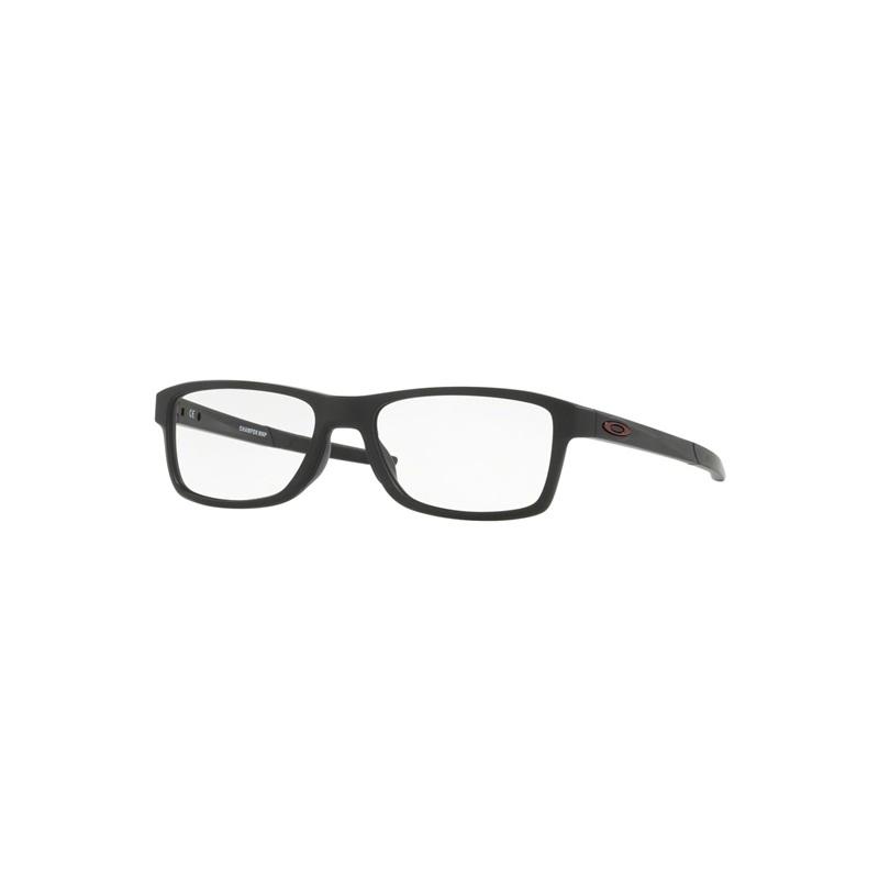 a82d71d4ad Oakley modelo: 0OX8089-01