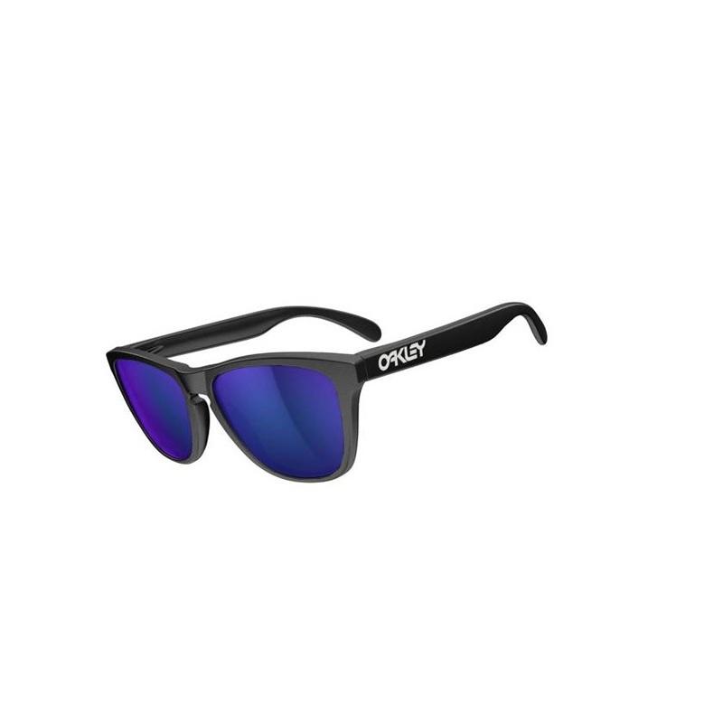 Oakley modelo OO9013-Frogskins  Colección de gafas clásicas. 9c13c433030