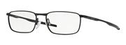 """Seleccione el menú """"COMPRAR"""" si desea comprar unas gafas de Oakley o seleccione la herramienta """"ZOOM"""" si desea ampliar la foto 0OX3173-01."""