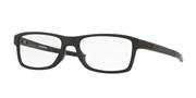 """Seleccione el menú """"COMPRAR"""" si desea comprar unas gafas de Oakley o seleccione la herramienta """"ZOOM"""" si desea ampliar la foto 0OX8089-01."""