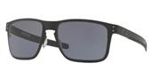 """Seleccione el menú """"COMPRAR"""" si desea comprar unas gafas de Oakley o seleccione la herramienta """"ZOOM"""" si desea ampliar la foto OO4123-01."""