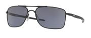 """Seleccione el menú """"COMPRAR"""" si desea comprar unas gafas de Oakley o seleccione la herramienta """"ZOOM"""" si desea ampliar la foto OO4124-01."""