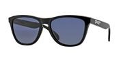"""Seleccione el menú """"COMPRAR"""" si desea comprar unas gafas de Oakley o seleccione la herramienta """"ZOOM"""" si desea ampliar la foto OO9013-Frogskins-24306."""