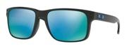 """Seleccione el menú """"COMPRAR"""" si desea comprar unas gafas de Oakley o seleccione la herramienta """"ZOOM"""" si desea ampliar la foto OO9102-Holbrook-C1."""