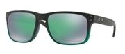 """Seleccione el menú """"COMPRAR"""" si desea comprar unas gafas de Oakley o seleccione la herramienta """"ZOOM"""" si desea ampliar la foto OO9102-Holbrook-E4."""