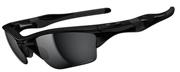 """Seleccione el menú """"COMPRAR"""" si desea comprar unas gafas de Oakley o seleccione la herramienta """"ZOOM"""" si desea ampliar la foto OO9154-Half-Jacket-2.0-Polarized."""