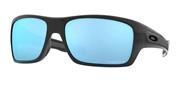"""Seleccione el menú """"COMPRAR"""" si desea comprar unas gafas de Oakley o seleccione la herramienta """"ZOOM"""" si desea ampliar la foto OO9263-TURBINE-14."""