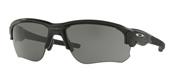 """Seleccione el menú """"COMPRAR"""" si desea comprar unas gafas de Oakley o seleccione la herramienta """"ZOOM"""" si desea ampliar la foto OO9364-01."""