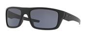 """Seleccione el menú """"COMPRAR"""" si desea comprar unas gafas de Oakley o seleccione la herramienta """"ZOOM"""" si desea ampliar la foto OO9367-01."""