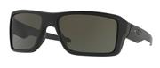"""Seleccione el menú """"COMPRAR"""" si desea comprar unas gafas de Oakley o seleccione la herramienta """"ZOOM"""" si desea ampliar la foto OO9380-01."""