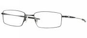 """Seleccione el menú """"COMPRAR"""" si desea comprar unas gafas de Oakley o seleccione la herramienta """"ZOOM"""" si desea ampliar la foto OX3136-02."""