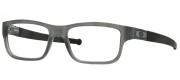 """Seleccione el menú """"COMPRAR"""" si desea comprar unas gafas de Oakley o seleccione la herramienta """"ZOOM"""" si desea ampliar la foto OX8034-MARCHAL-08."""