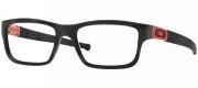 """Seleccione el menú """"COMPRAR"""" si desea comprar unas gafas de Oakley o seleccione la herramienta """"ZOOM"""" si desea ampliar la foto OX8034-MARCHAL-09."""