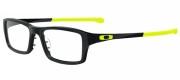 """Seleccione el menú """"COMPRAR"""" si desea comprar unas gafas de Oakley o seleccione la herramienta """"ZOOM"""" si desea ampliar la foto OX8039-CHAMFER-06."""