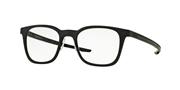 """Seleccione el menú """"COMPRAR"""" si desea comprar unas gafas de Oakley o seleccione la herramienta """"ZOOM"""" si desea ampliar la foto OX8093-MILESTONE3-0-01."""