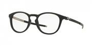 """Seleccione el menú """"COMPRAR"""" si desea comprar unas gafas de Oakley o seleccione la herramienta """"ZOOM"""" si desea ampliar la foto OX8105PITCHMAN-R-01."""