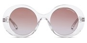 """Seleccione el menú """"COMPRAR"""" si desea comprar unas gafas de Oliver Goldsmith o seleccione la herramienta """"ZOOM"""" si desea ampliar la foto 1960S-001."""