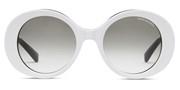 """Seleccione el menú """"COMPRAR"""" si desea comprar unas gafas de Oliver Goldsmith o seleccione la herramienta """"ZOOM"""" si desea ampliar la foto 1960S-002."""