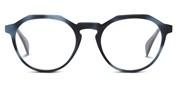 """Seleccione el menú """"COMPRAR"""" si desea comprar unas gafas de Oliver Goldsmith o seleccione la herramienta """"ZOOM"""" si desea ampliar la foto BOWDEN-005."""