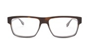 """Seleccione el menú """"COMPRAR"""" si desea comprar unas gafas de Oliver Goldsmith o seleccione la herramienta """"ZOOM"""" si desea ampliar la foto COLE-005."""