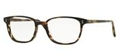 """Seleccione el menú """"COMPRAR"""" si desea comprar unas gafas de Oliver People o seleccione la herramienta """"ZOOM"""" si desea ampliar la foto MASLON-OV5279U-1474."""