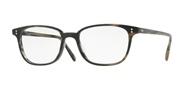 """Seleccione el menú """"COMPRAR"""" si desea comprar unas gafas de Oliver People o seleccione la herramienta """"ZOOM"""" si desea ampliar la foto MASLON-OV5279U-1611."""