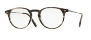 """Seleccione el menú """"COMPRAR"""" si desea comprar unas gafas de Oliver People o seleccione la herramienta """"ZOOM"""" si desea ampliar la foto OV5362U-1615."""