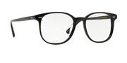 """Seleccione el menú """"COMPRAR"""" si desea comprar unas gafas de Oliver People o seleccione la herramienta """"ZOOM"""" si desea ampliar la foto SCHEYER-BLACK."""