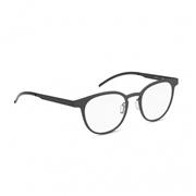 """Seleccione el menú """"COMPRAR"""" si desea comprar unas gafas de Orgreen o seleccione la herramienta """"ZOOM"""" si desea ampliar la foto Atlas-764."""