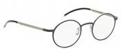 """Seleccione el menú """"COMPRAR"""" si desea comprar unas gafas de Orgreen o seleccione la herramienta """"ZOOM"""" si desea ampliar la foto Columbus-809."""