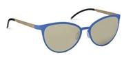 """Seleccione el menú """"COMPRAR"""" si desea comprar unas gafas de Orgreen o seleccione la herramienta """"ZOOM"""" si desea ampliar la foto Dye-701."""