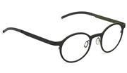"""Seleccione el menú """"COMPRAR"""" si desea comprar unas gafas de Orgreen o seleccione la herramienta """"ZOOM"""" si desea ampliar la foto Gatsby-644."""