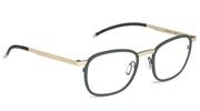 """Seleccione el menú """"COMPRAR"""" si desea comprar unas gafas de Orgreen o seleccione la herramienta """"ZOOM"""" si desea ampliar la foto Joaquin-653."""