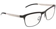 """Seleccione el menú """"COMPRAR"""" si desea comprar unas gafas de Orgreen o seleccione la herramienta """"ZOOM"""" si desea ampliar la foto Moody-497."""