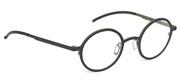 """Seleccione el menú """"COMPRAR"""" si desea comprar unas gafas de Orgreen o seleccione la herramienta """"ZOOM"""" si desea ampliar la foto Propellar-644."""