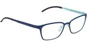 """Seleccione el menú """"COMPRAR"""" si desea comprar unas gafas de Orgreen o seleccione la herramienta """"ZOOM"""" si desea ampliar la foto Ysabel-636."""