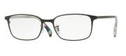 """Seleccione el menú """"COMPRAR"""" si desea comprar unas gafas de Paul Smith o seleccione la herramienta """"ZOOM"""" si desea ampliar la foto 0PM4082-5062."""