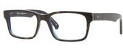 """Seleccione el menú """"COMPRAR"""" si desea comprar unas gafas de Paul Smith o seleccione la herramienta """"ZOOM"""" si desea ampliar la foto 0PM8033-1223."""