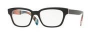 """Seleccione el menú """"COMPRAR"""" si desea comprar unas gafas de Paul Smith o seleccione la herramienta """"ZOOM"""" si desea ampliar la foto 0PM8193-1618."""