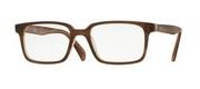"""Seleccione el menú """"COMPRAR"""" si desea comprar unas gafas de Paul Smith o seleccione la herramienta """"ZOOM"""" si desea ampliar la foto 0PM8223U-1538."""