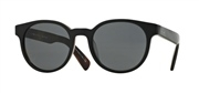"""Seleccione el menú """"COMPRAR"""" si desea comprar unas gafas de Paul Smith o seleccione la herramienta """"ZOOM"""" si desea ampliar la foto 0PM8248SU-152087."""