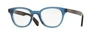 """Seleccione el menú """"COMPRAR"""" si desea comprar unas gafas de Paul Smith o seleccione la herramienta """"ZOOM"""" si desea ampliar la foto 0PM8256U-1542."""