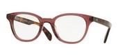 """Seleccione el menú """"COMPRAR"""" si desea comprar unas gafas de Paul Smith o seleccione la herramienta """"ZOOM"""" si desea ampliar la foto 0PM8256U-1544."""