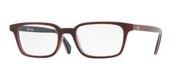 """Seleccione el menú """"COMPRAR"""" si desea comprar unas gafas de Paul Smith o seleccione la herramienta """"ZOOM"""" si desea ampliar la foto 0PM8257U-1605."""