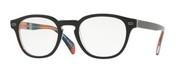 """Seleccione el menú """"COMPRAR"""" si desea comprar unas gafas de Paul Smith o seleccione la herramienta """"ZOOM"""" si desea ampliar la foto 0PM8261U-1618."""